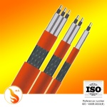Constant-Power Heating Cable (Serial type)