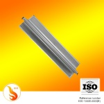 heating element for convector heater