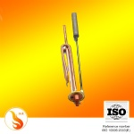 Water Heater Series