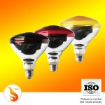 infrared heating bulb