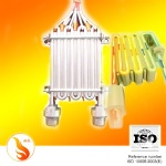 ptc heater for electric heating furnace