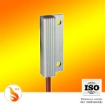 Electric Heater for Cabinets MZA-RC-016 Series