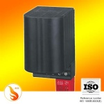 Electric Heater for Cabinets MZA-CSF-060 Series