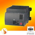 Electric Heater for Cabinets MZF-CS-130 Series