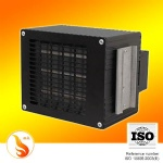 Electric Heater for Cabinets MZF-HGM-050 Series