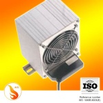 Electric Heater for Cabinets MZF-HL-1200 Series