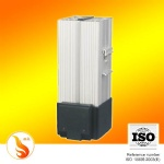 Electric Heater for Cabinets MHCT-HGL-046 Series