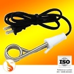 Instant Immersion Heater